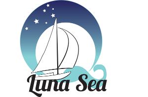 S/V Luna Sea