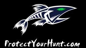 protect your hunt