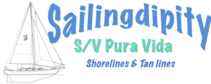 Sailingdipity logo