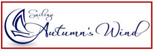 Mantus Marine Sponsorship - SV Atumn's Wind
