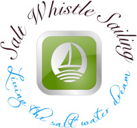 Salt Whistle Sailing