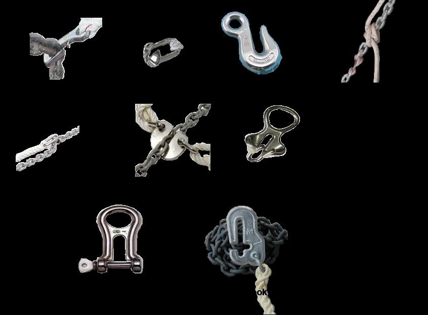ChainHooks