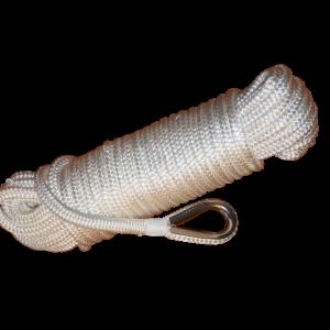 Mantus Dinghy Rope