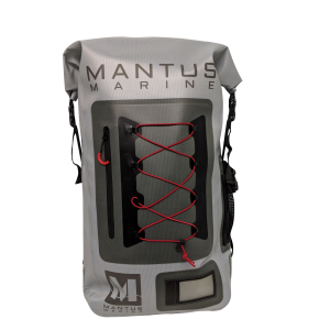 Mantus Marine Back Pack