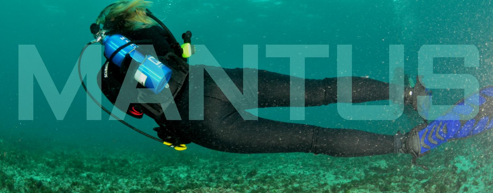 webxite-scuba- slider-image-3