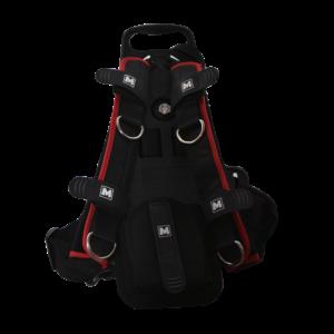 scubatank-harness