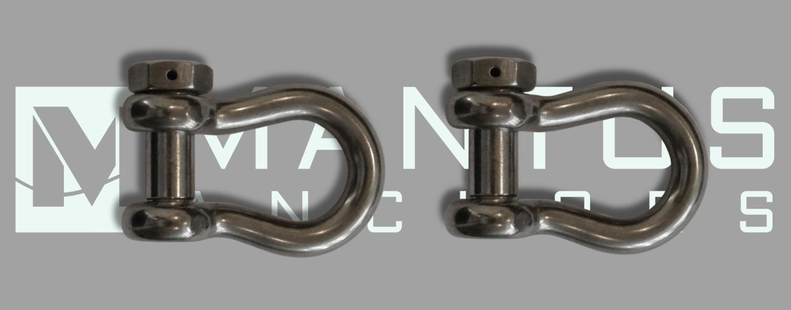 website-shackle-slider-2