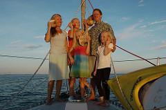 www.sailingtotem.com