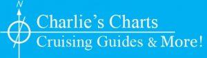 charliecharts