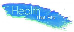 healththatfits.com