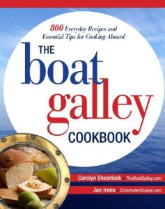 the-boat-galley-cookbook-395x500