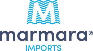 marmaraimports.com