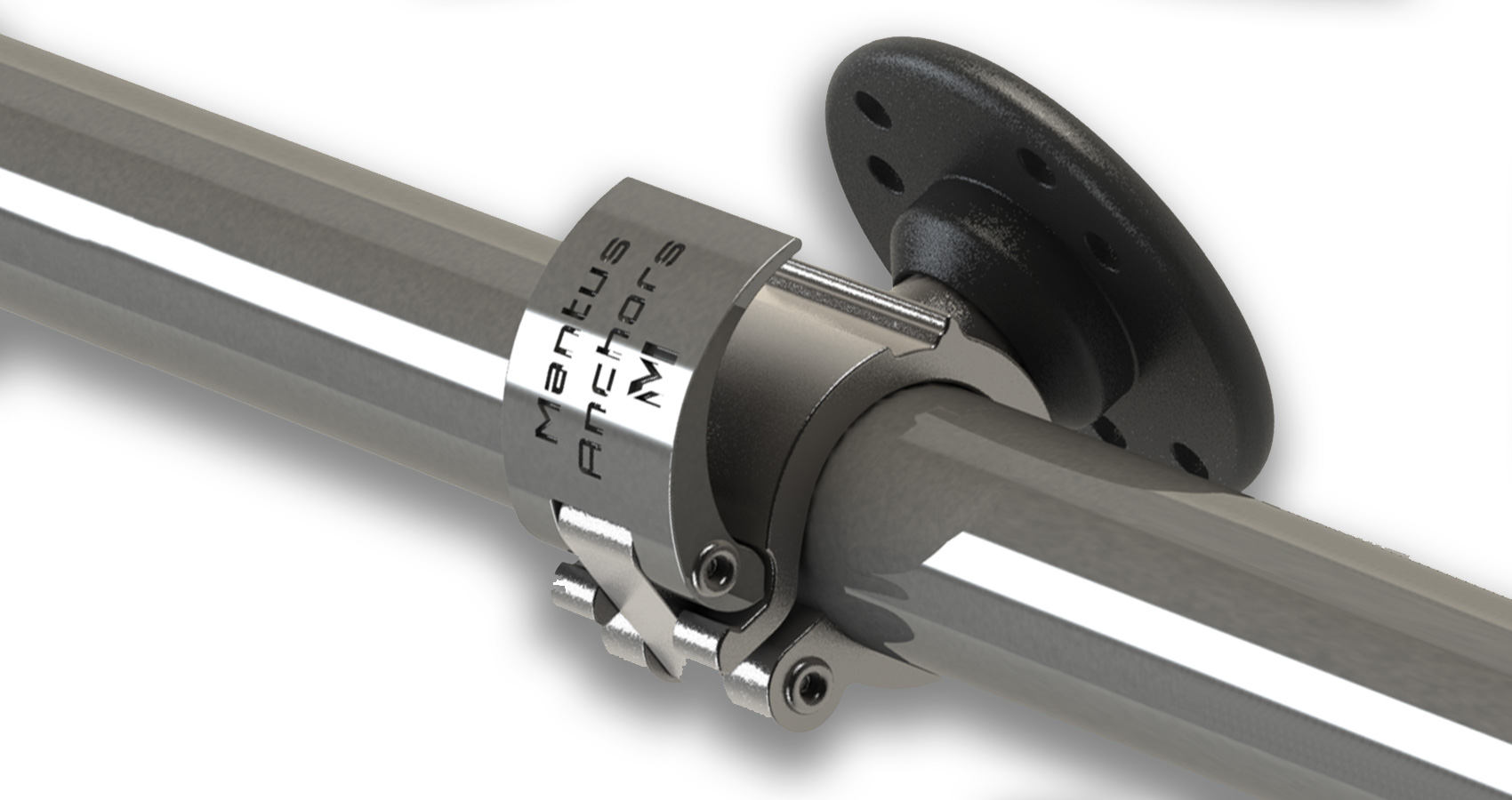 stainless-clamp