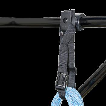 Mantus Rope Clip