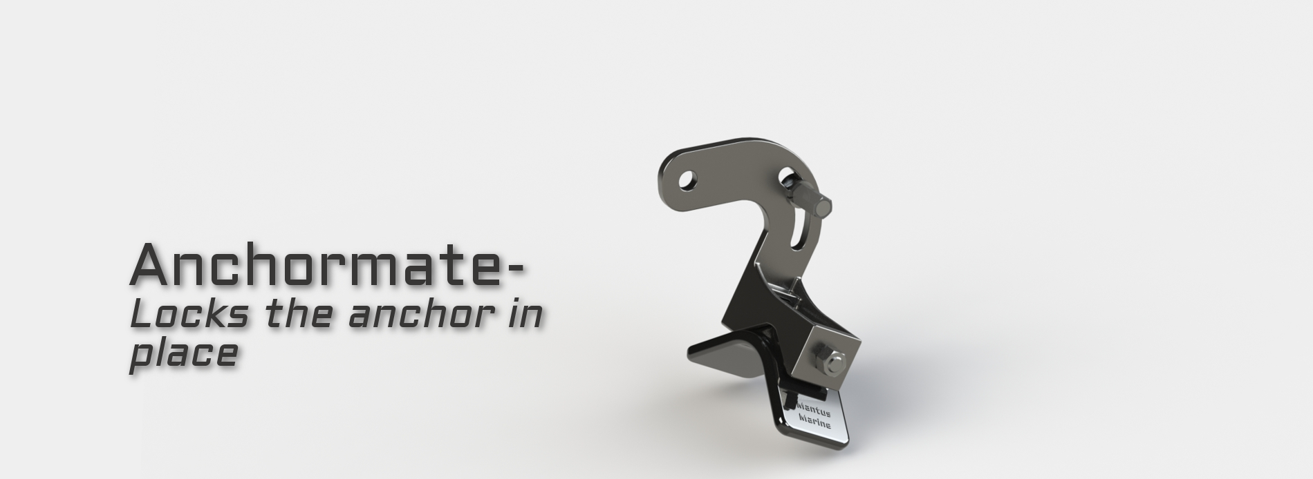 Anchormate website slider 2