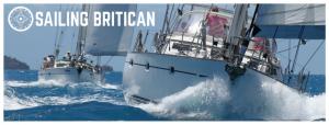 S/V Sailing Britcan
