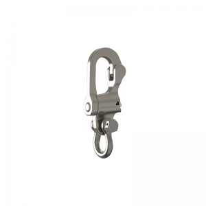 Mooring Snap Shackle