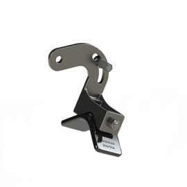 Anchormate for BR1 Bow Roller