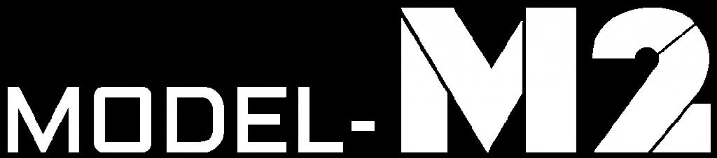 Model M2