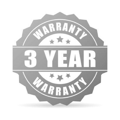 Warrant Scuba Compressor