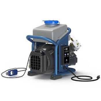 compressor-product