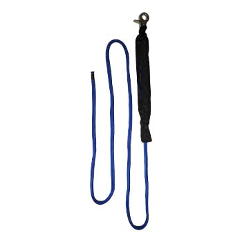 bungee-product-img