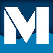 www.mantusmarine.com